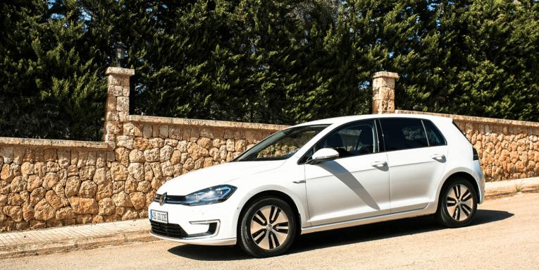 volkswagen-e-golf-2017-elektroauto-04