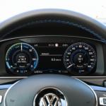 volkswagen-e-golf-2017-elektroauto-06