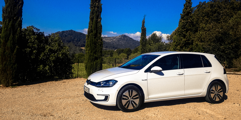 volkswagen-e-golf-2017-elektroauto-07
