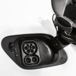 volkswagen-e-golf-2017-fv-elektroauto-css