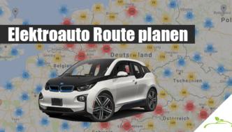 elektroauto-route-planen