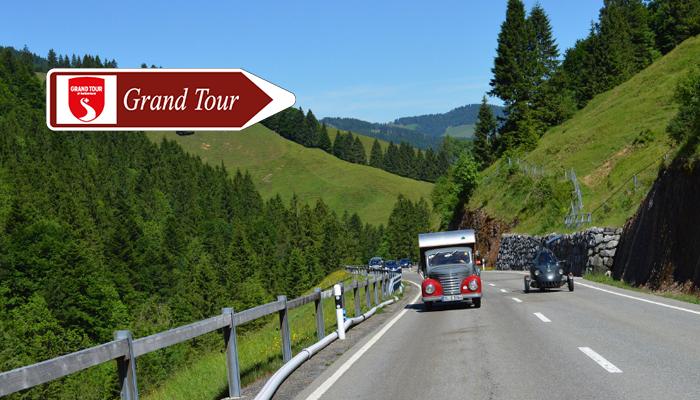 grand-tour-of-switzerland