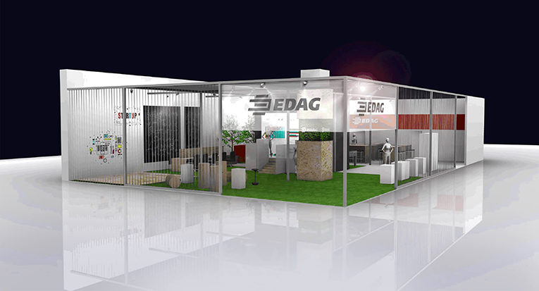edag-iaa-2017-messestand