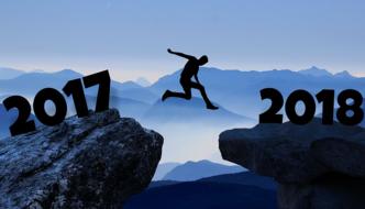 Jahresrückblick 2017 – Frohes Fest und einen guten Rutsch!