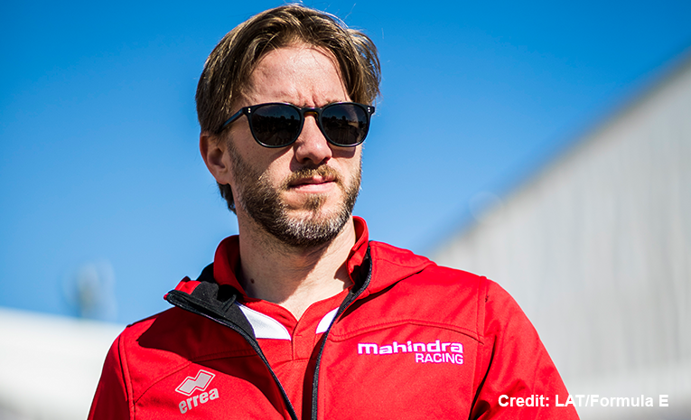nick-heidfeld-mahindra-racing-portrait