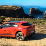 autophorie-jaguar-i-pace-fahrevent-portugal-2018-daniel-boennighausen-07