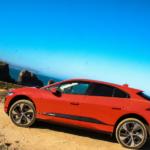 autophorie-jaguar-i-pace-fahrevent-portugal-2018-daniel-boennighausen-09
