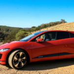 autophorie-jaguar-i-pace-fahrevent-portugal-2018-daniel-boennighausen-12