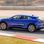 autophorie-jaguar-i-pace-fahrevent-portugal-2018-footage-01