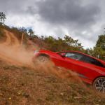 autophorie-jaguar-i-pace-fahrevent-portugal-2018-footage-06