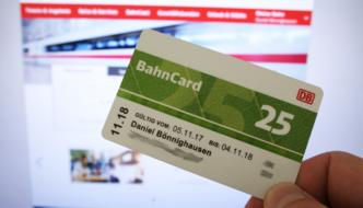 bahncard-25-daniel-boennighausen