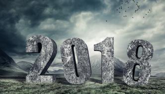 2018-symbolbild