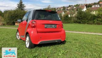 smart-electric-drive-moritz-leicht