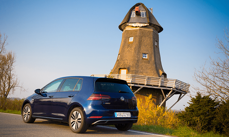 volkswagen-e-golf-top-5-ladestandorte-norddeutschland-min
