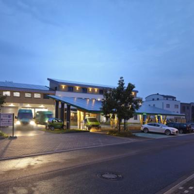ladepark-kreuz-hilden-01