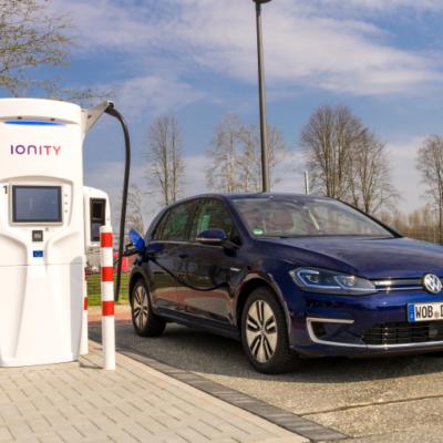 volkswagen-e-golf-top-5-ladestationen-ionity-daniel-boennighausen-saving-05