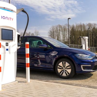 volkswagen-e-golf-top-5-ladestationen-ionity-daniel-boennighausen-saving-06