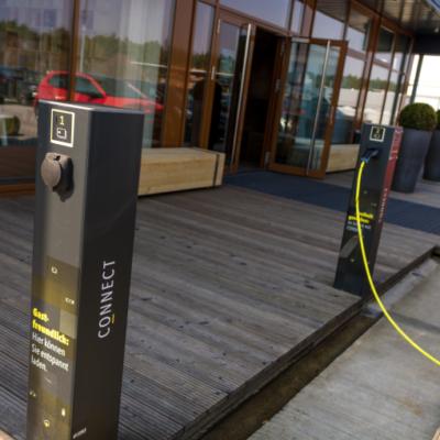 volkswagen-e-golf-top-5-ladestationen-strandgut-resort-daniel-boennighausen-saving-03
